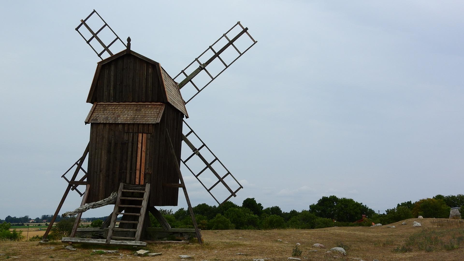 mill-1008471_1920