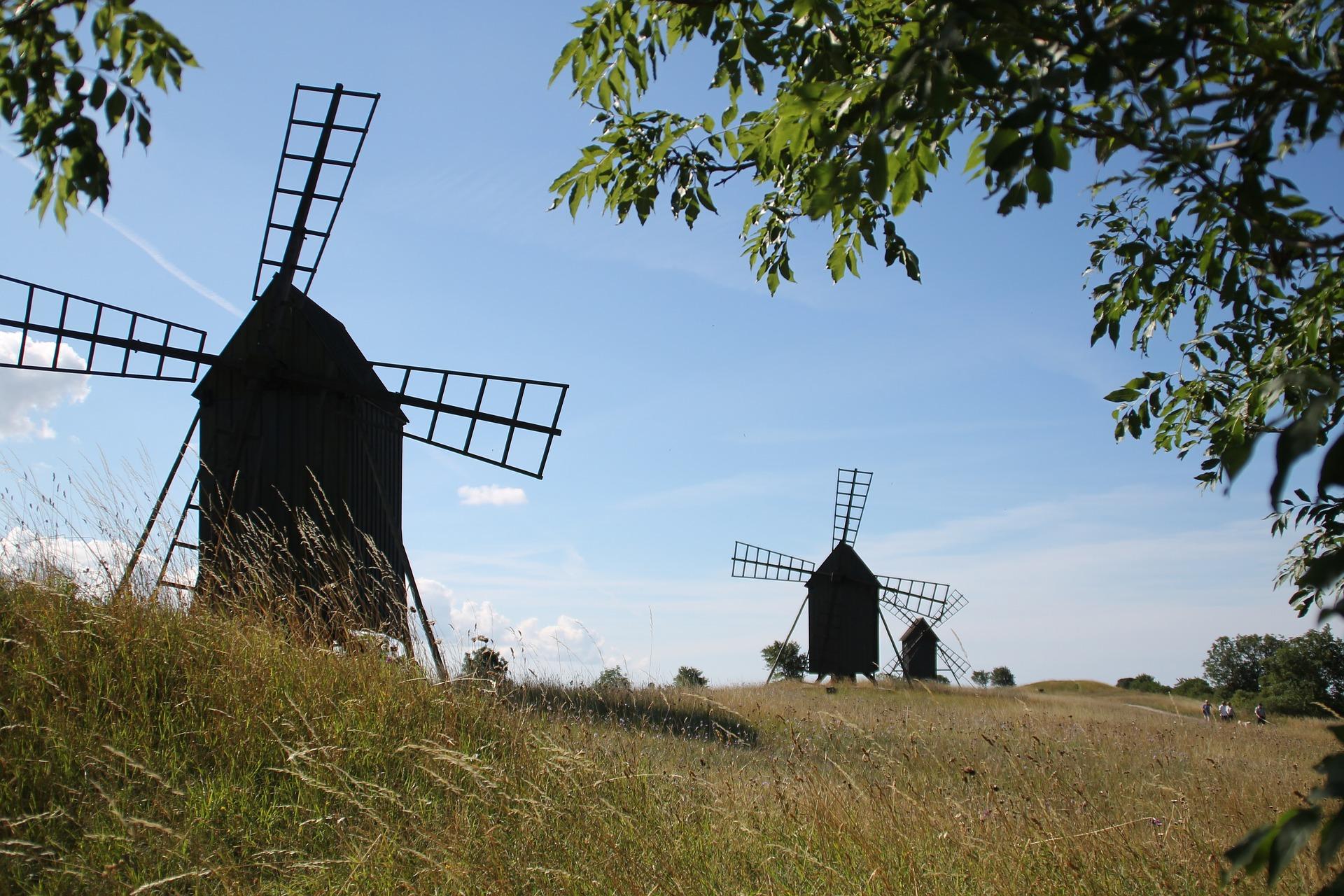 mill-1595795_1920