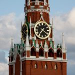 moscow-1029467_1920