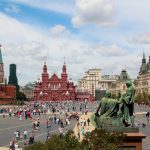 moscow-1029676_1920