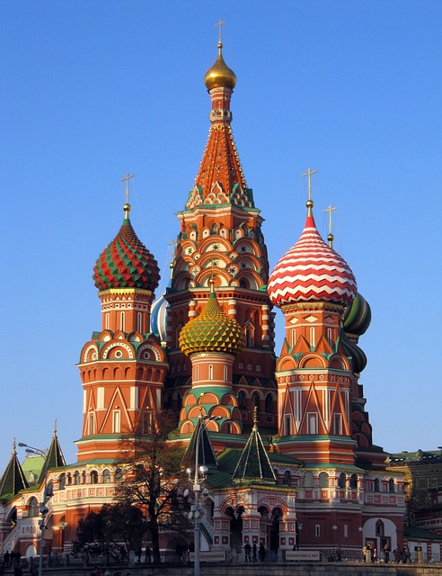 moscow-1142575_640