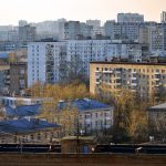 moscow-1335225_1920