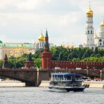 moscow-1687591_1920