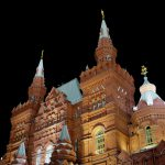 moscow-705070_1920