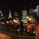 moscow-838556_1280