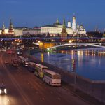 moscow-964445_1920