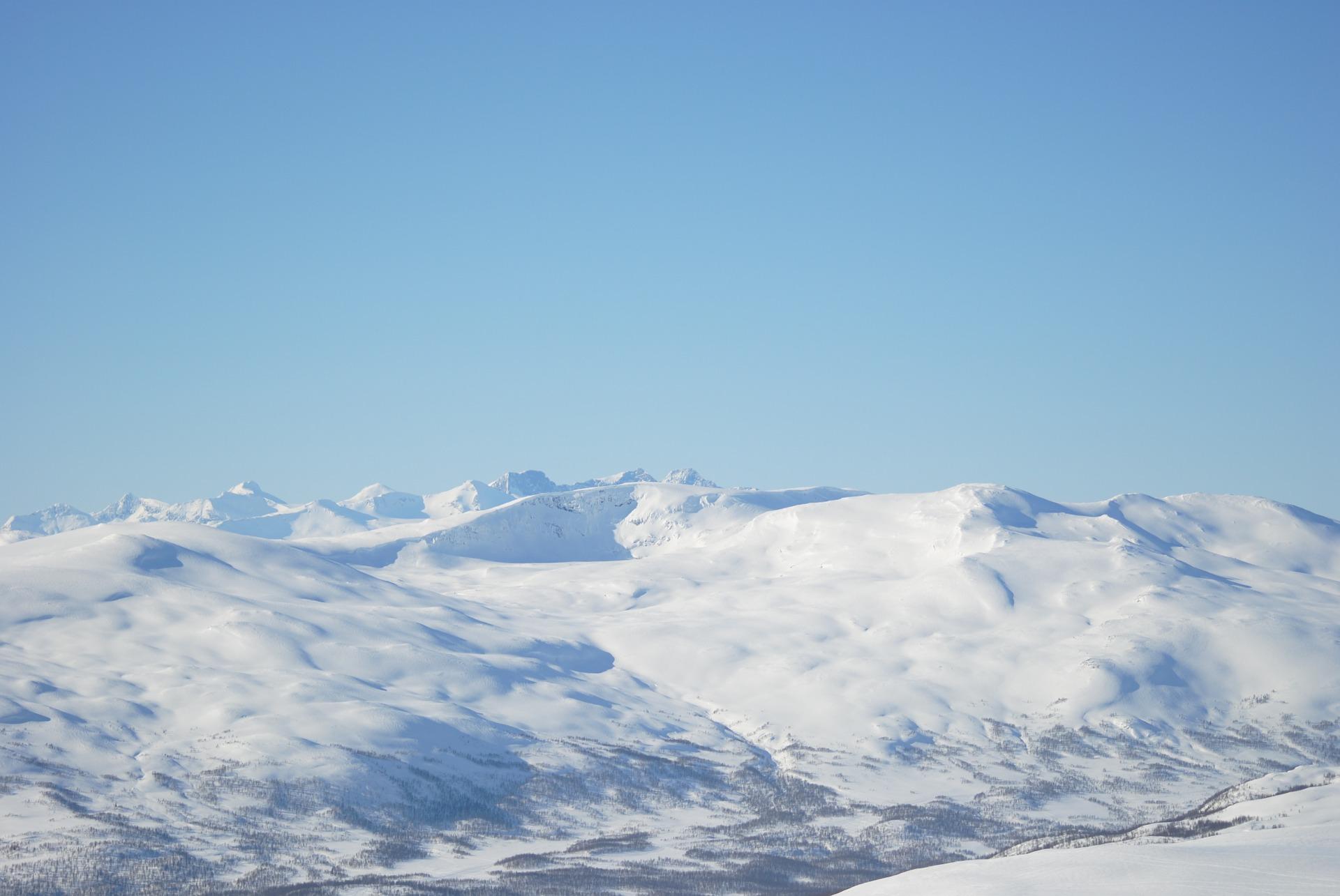 mountain-1186404_1920