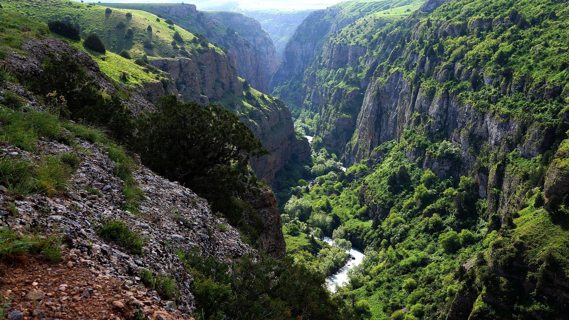 mountains-1401239_1920