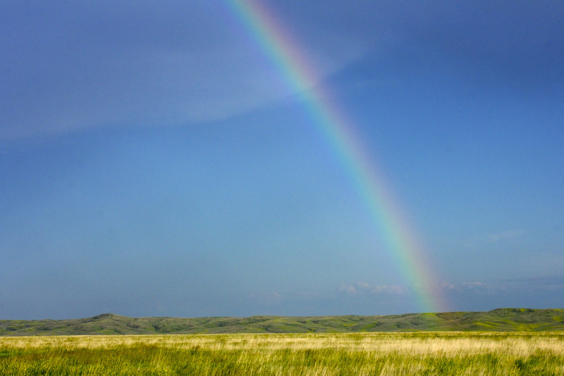 rainbow-952533_1920