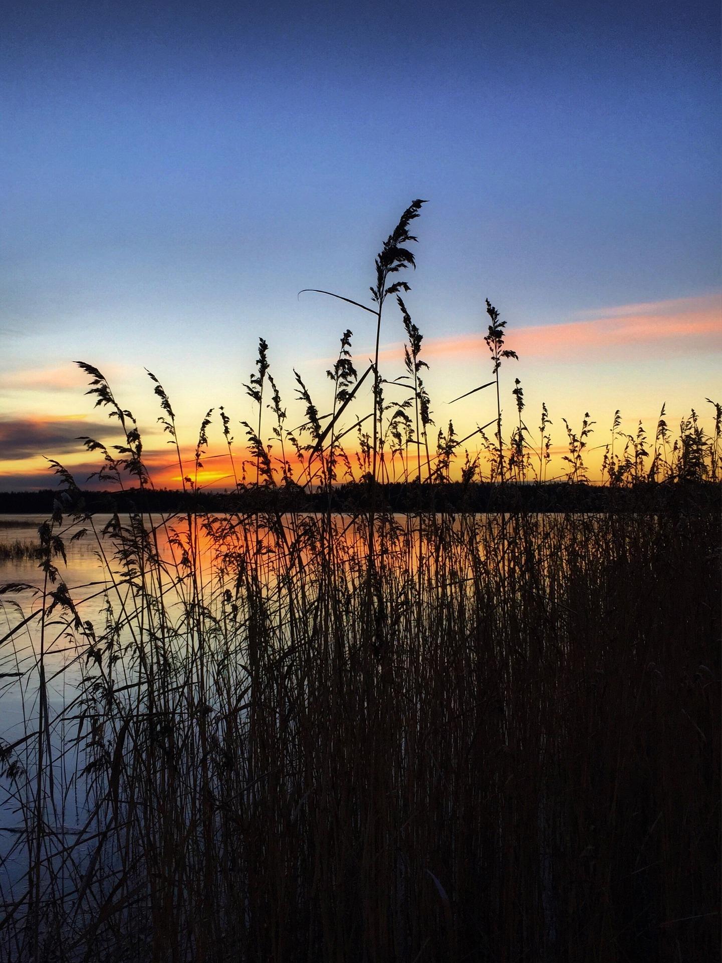 sunset-1519833_1920