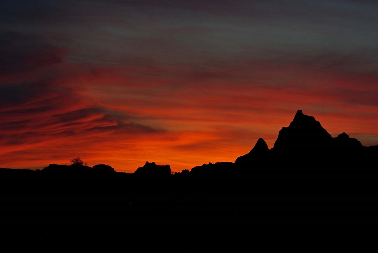 sunset-1634930_1280