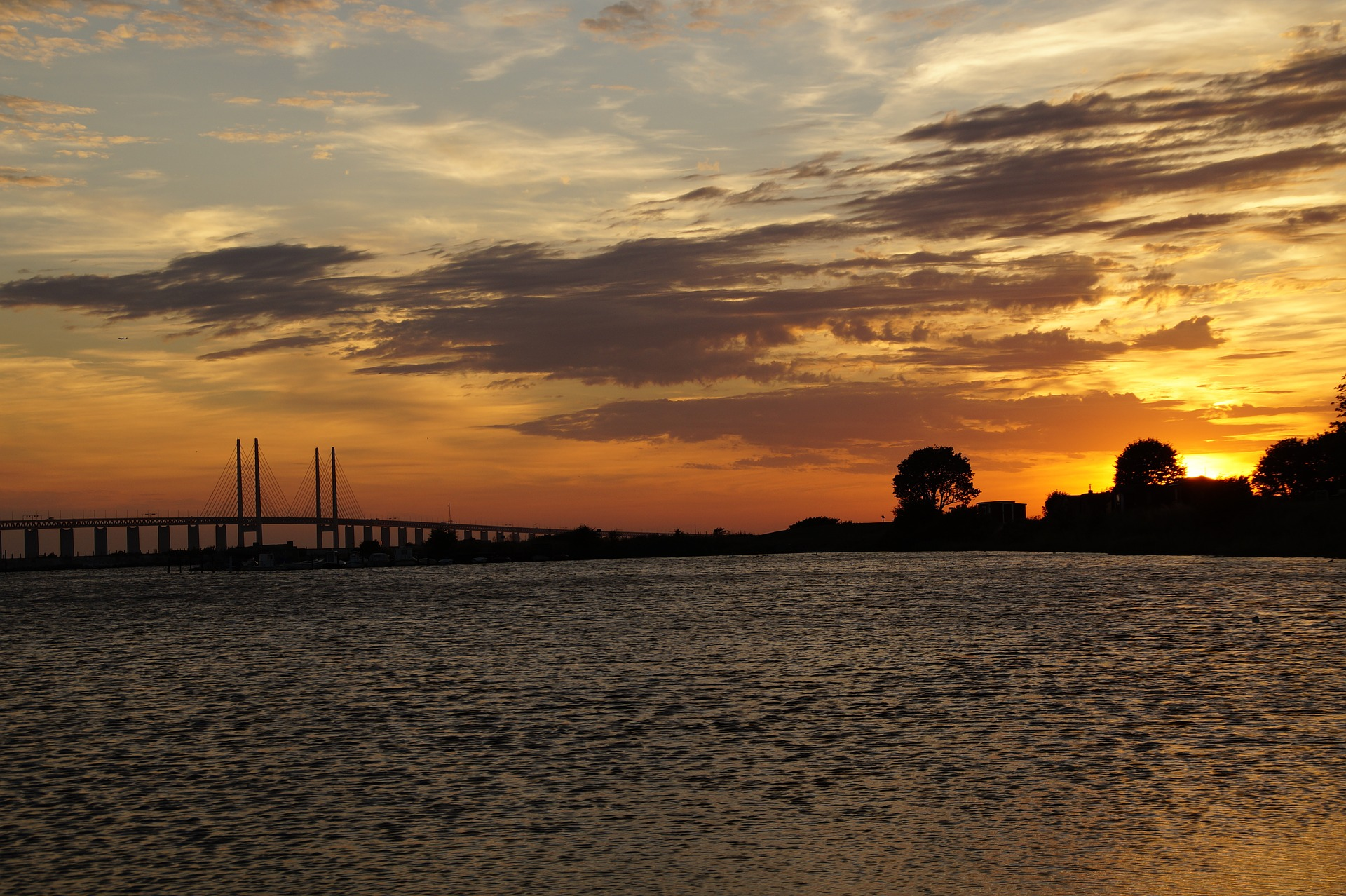 sunset-920299_1920