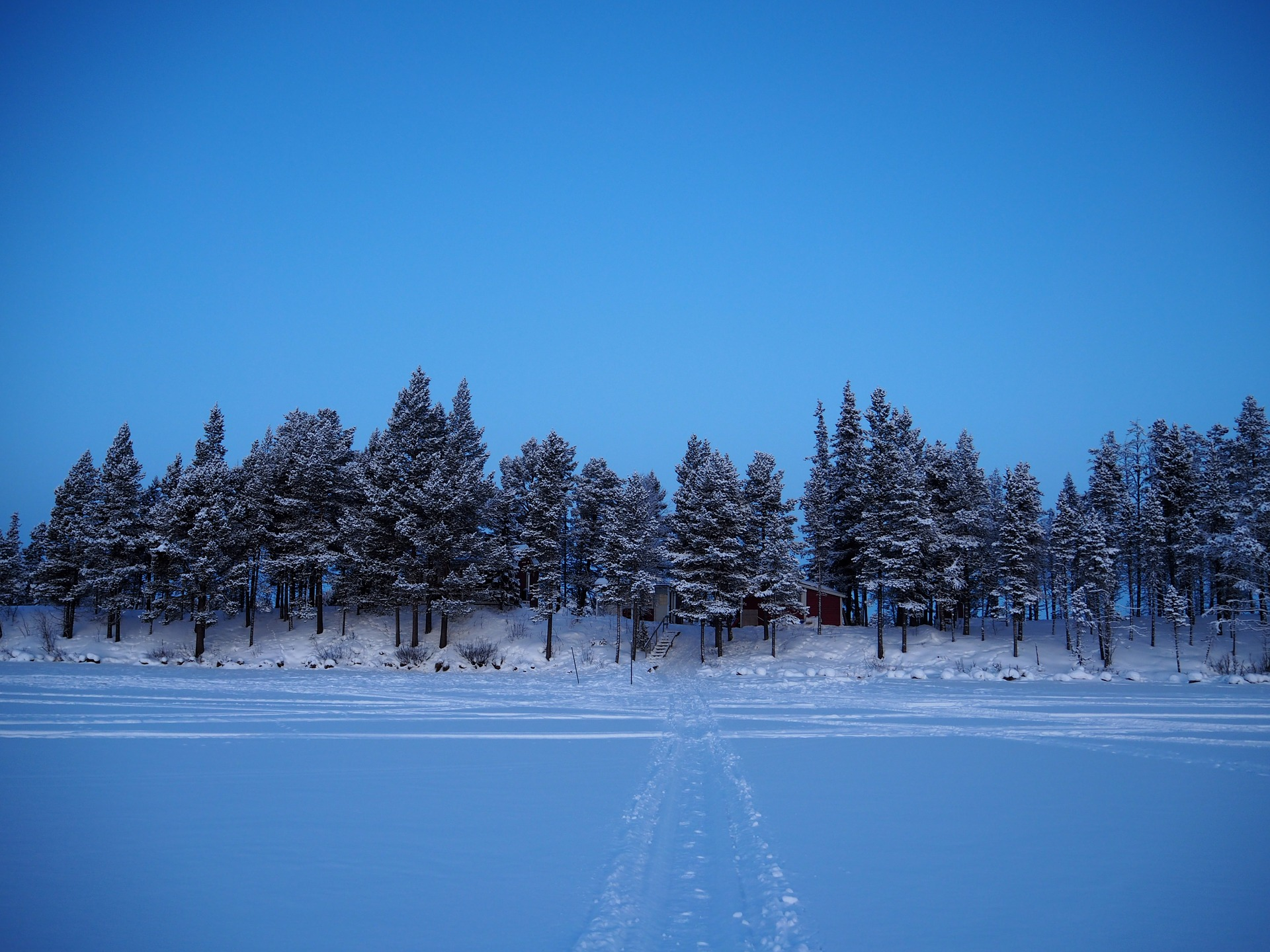 winter-1276726_1920
