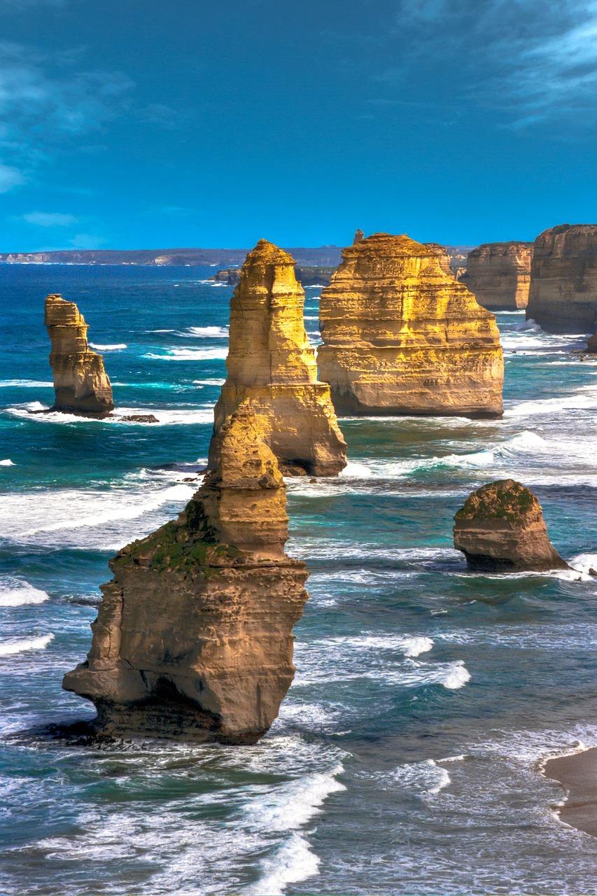 australia-1032090_1280