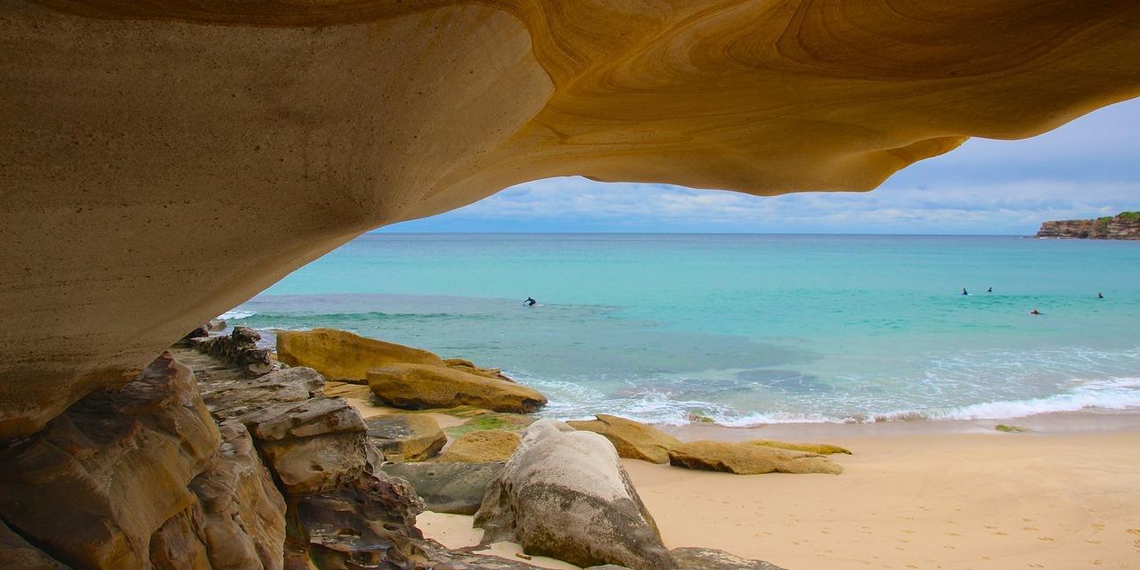 beach-1627409_1280
