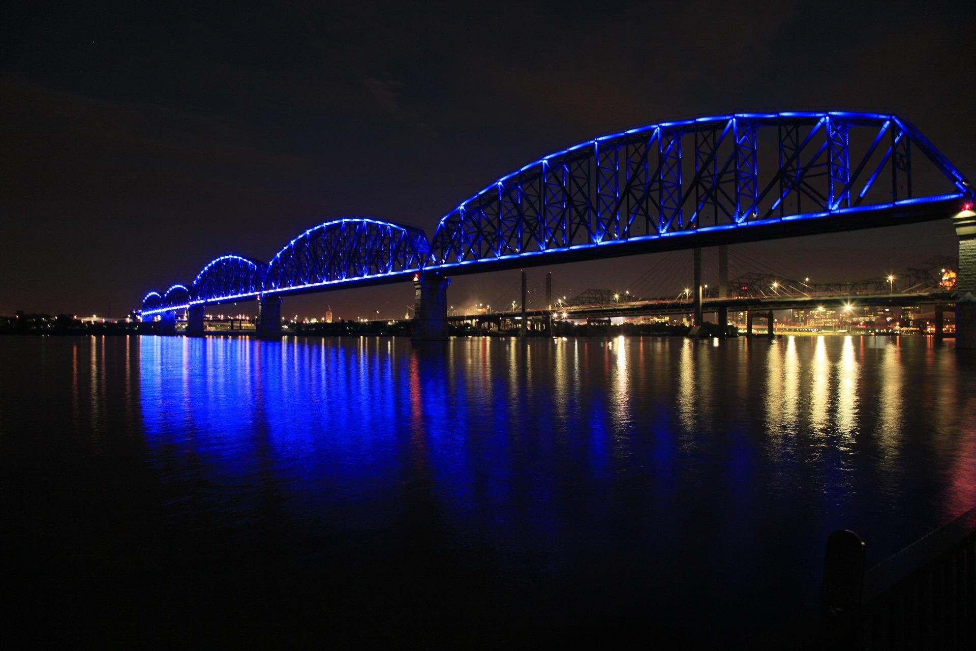 bridge-1585031_1920
