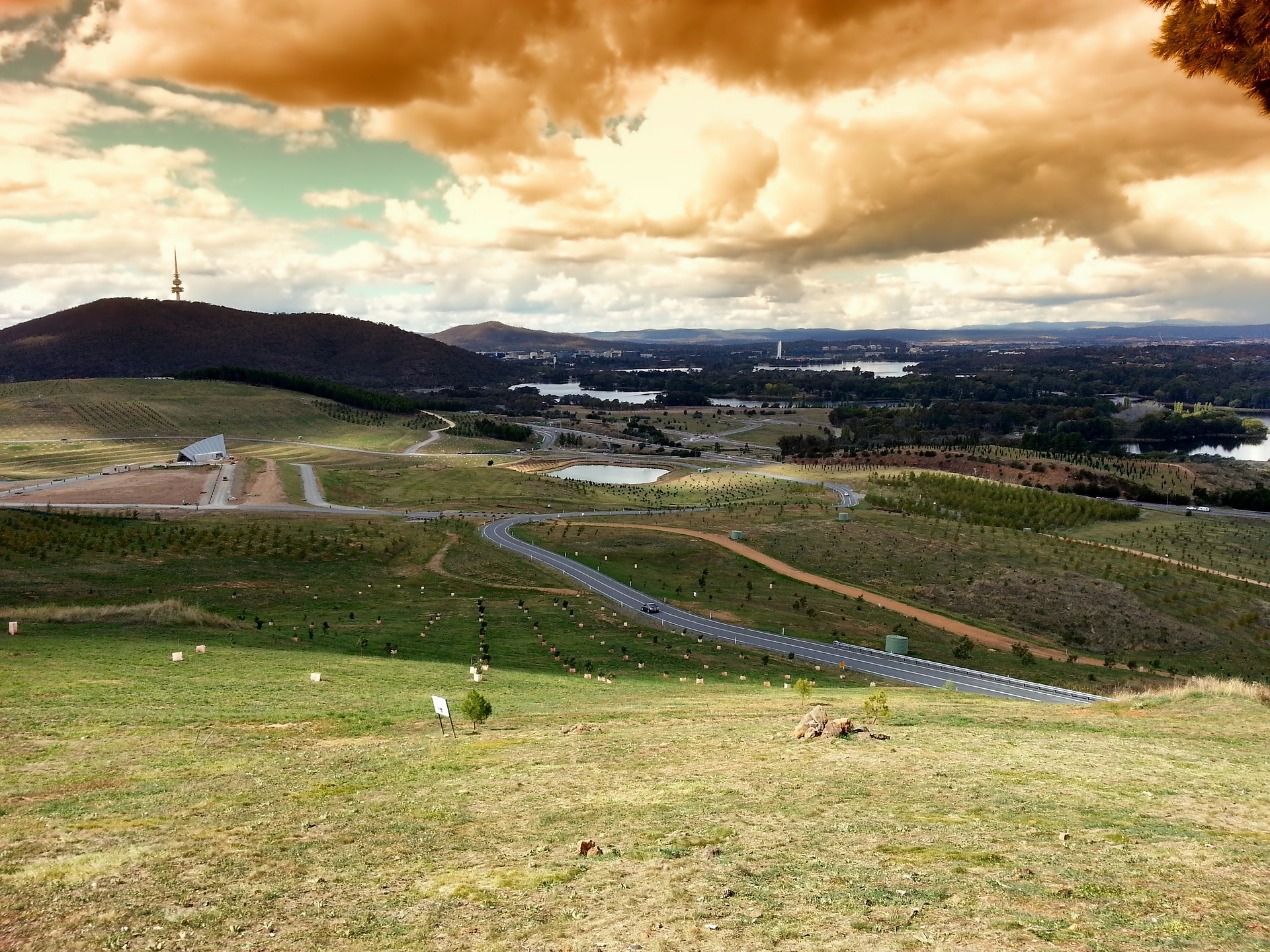 canberra-112101_1920