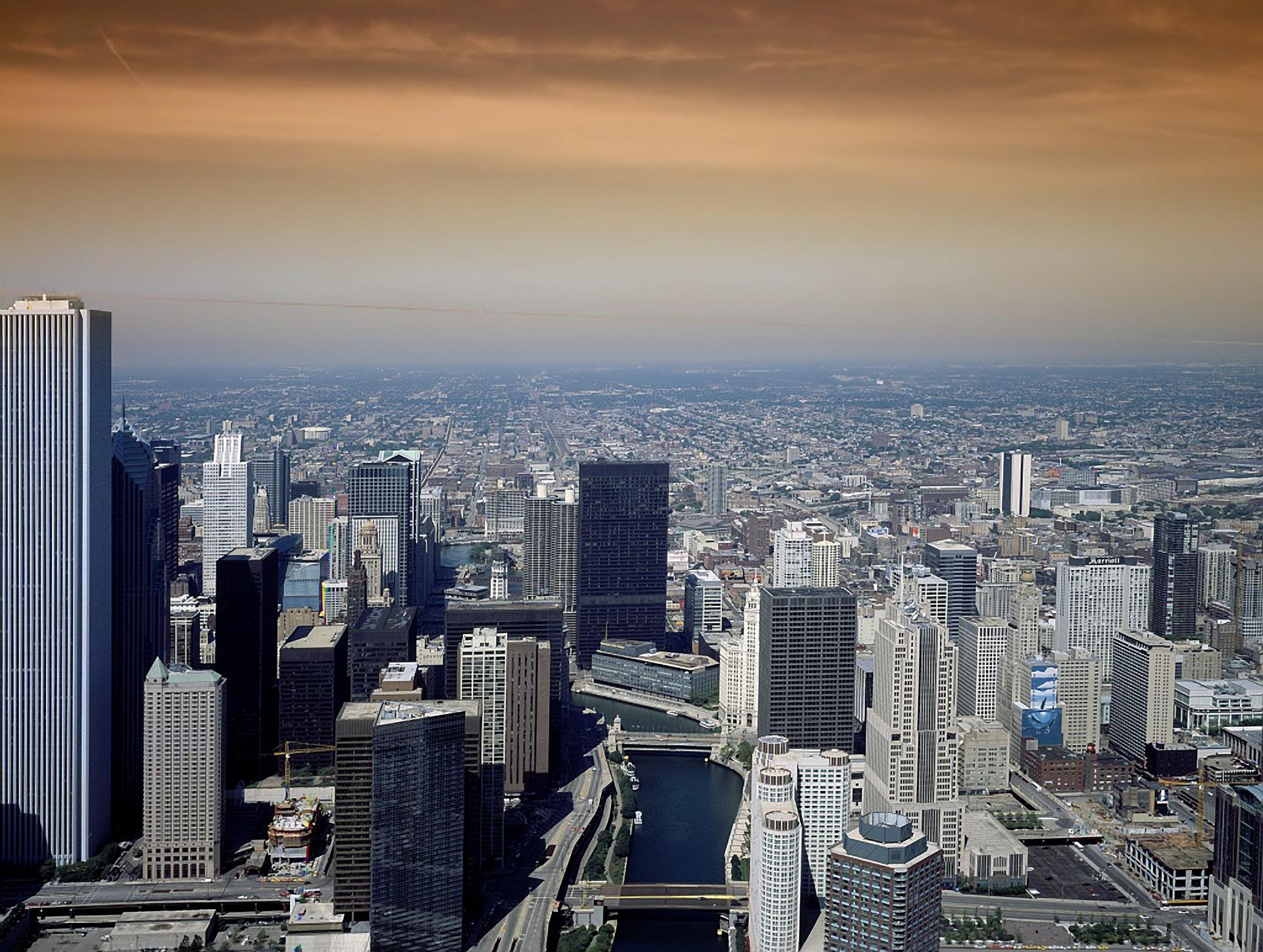 chicago-143889_1920