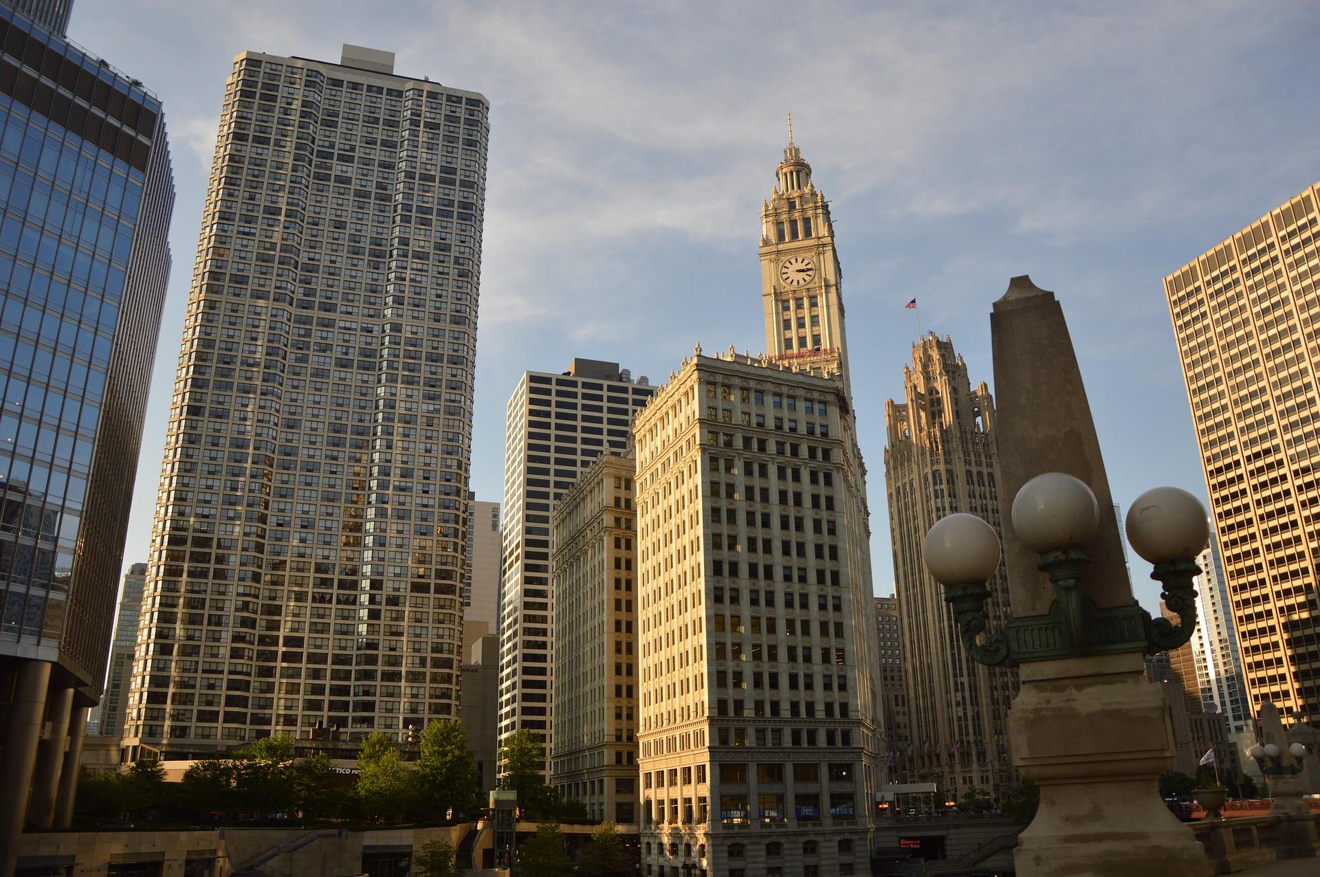 chicago-1654037_1920