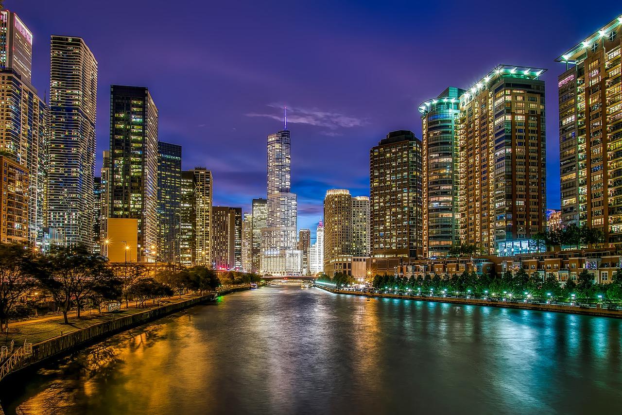 chicago-1768745_1280