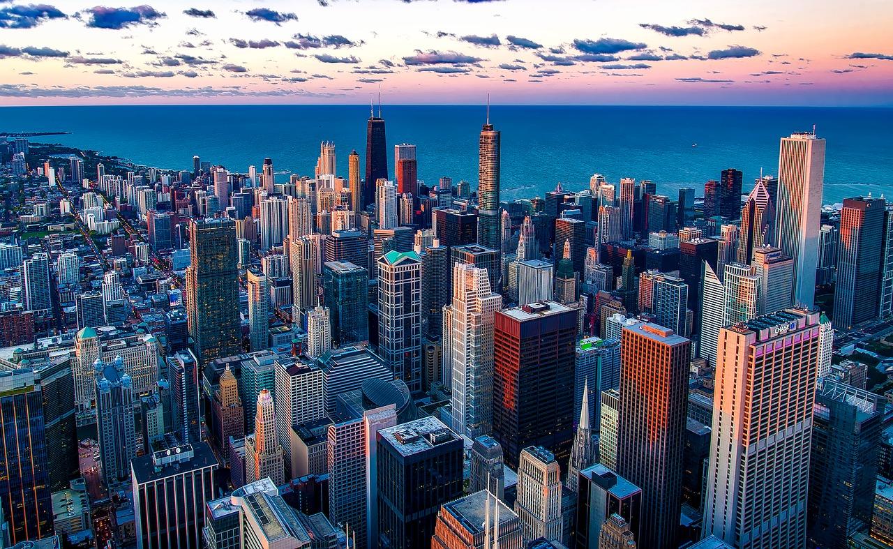chicago-1791002_1280