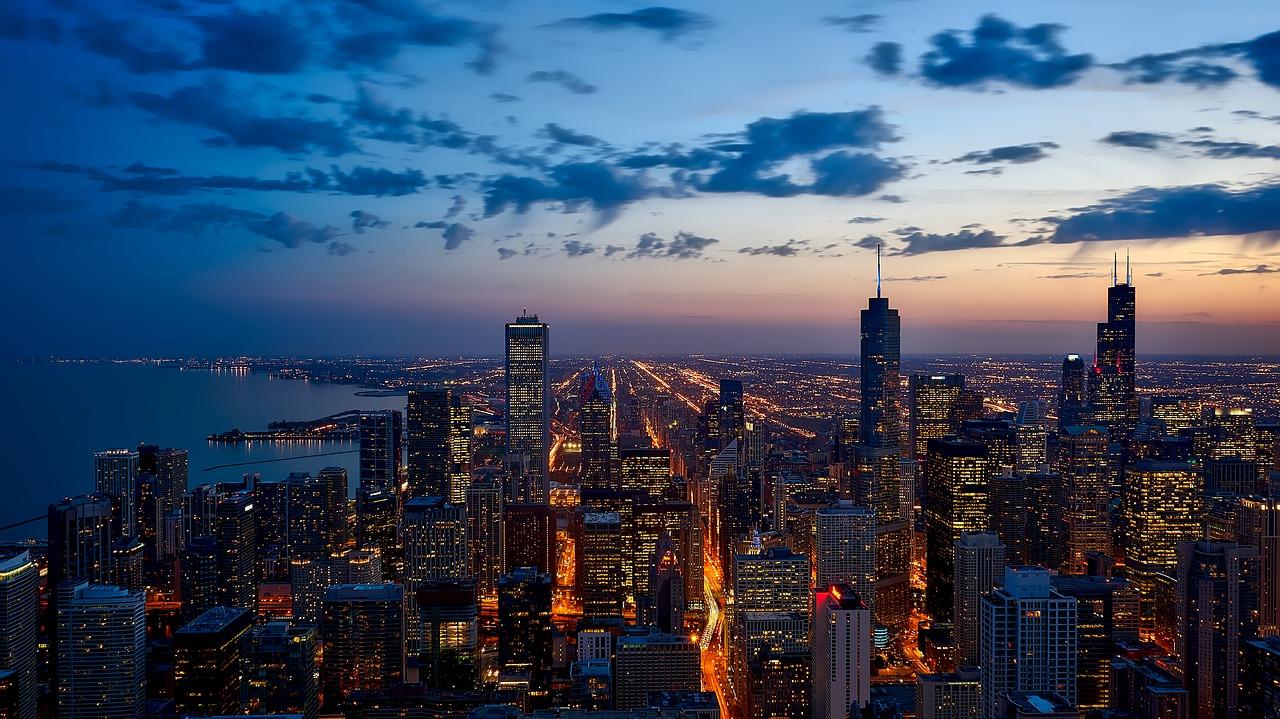 chicago-1804479_1280