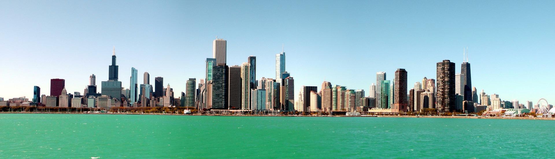 chicago-587677_1920