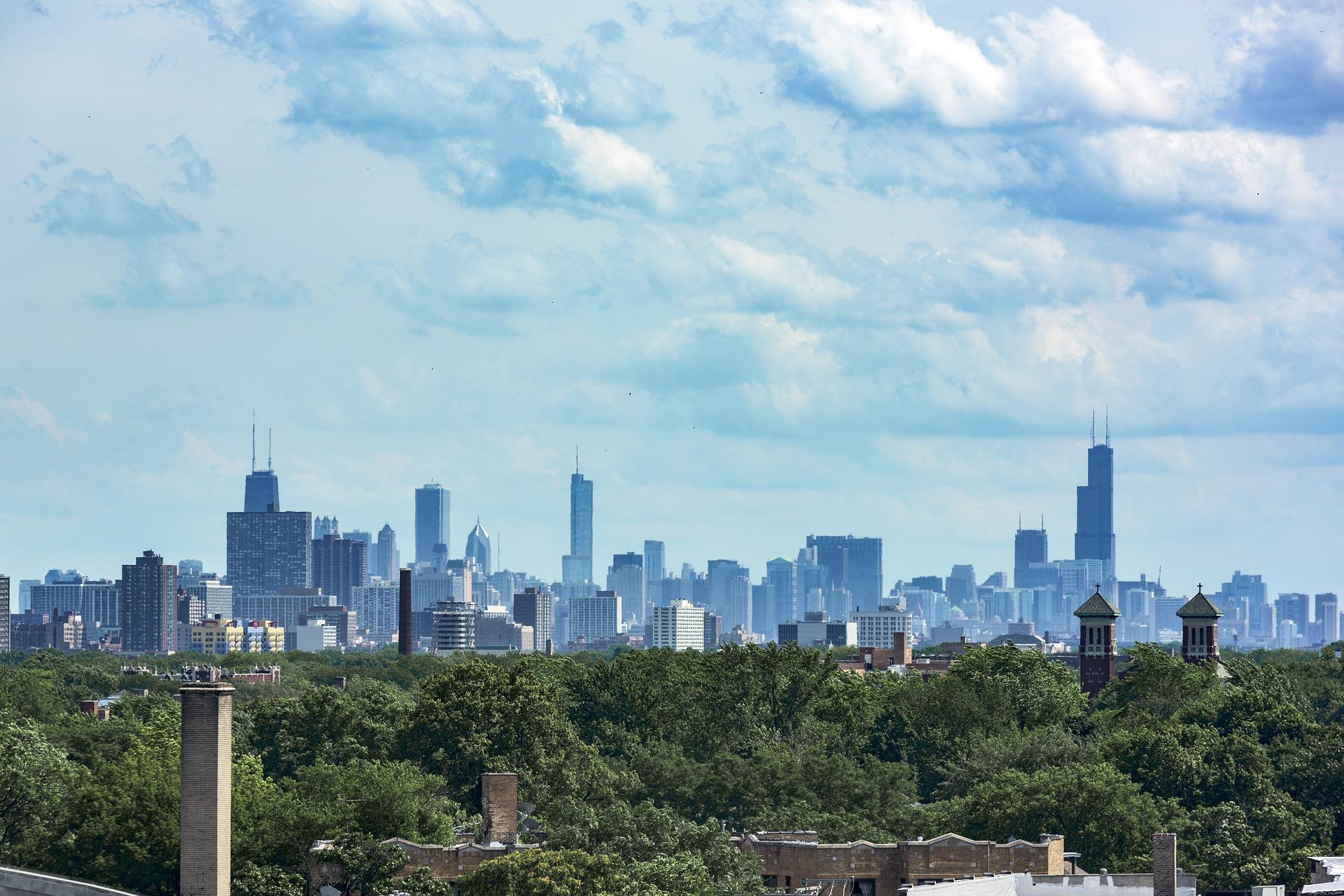chicago-853130_1920