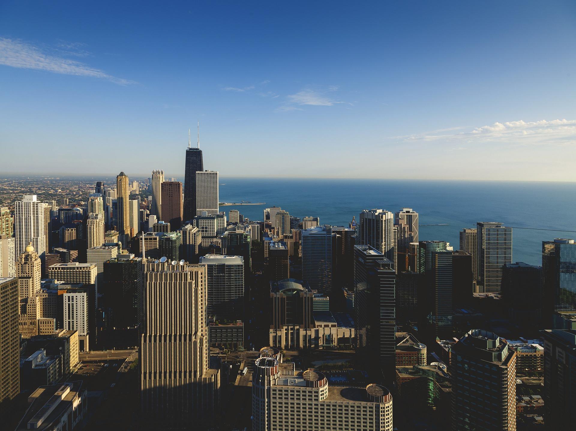 chicago-943398_1920