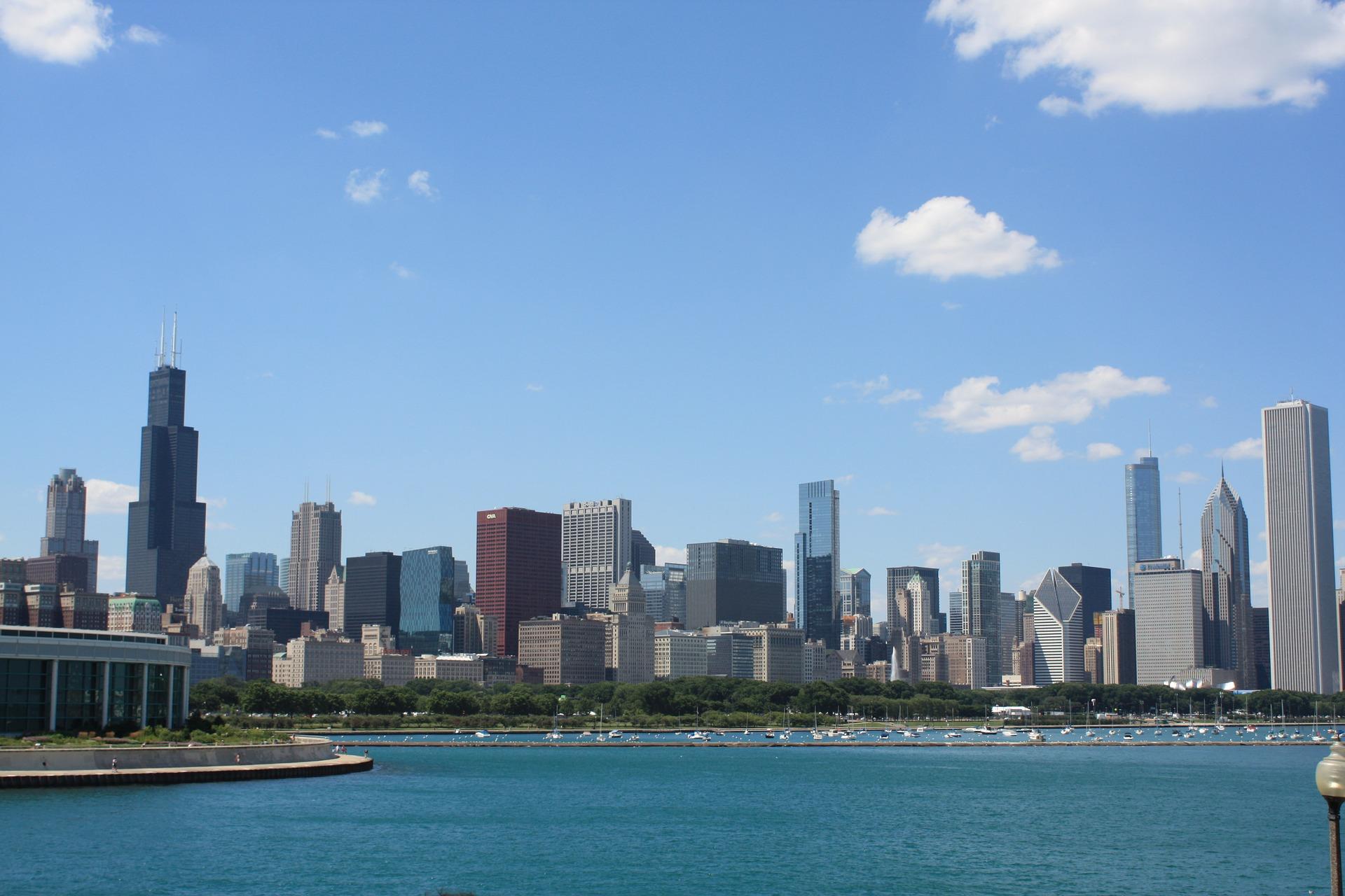 chicago-952469_1920