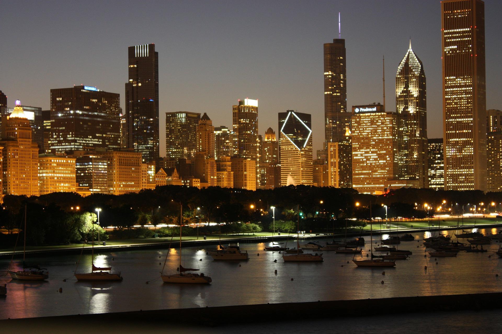 city-skyline-599801_1920