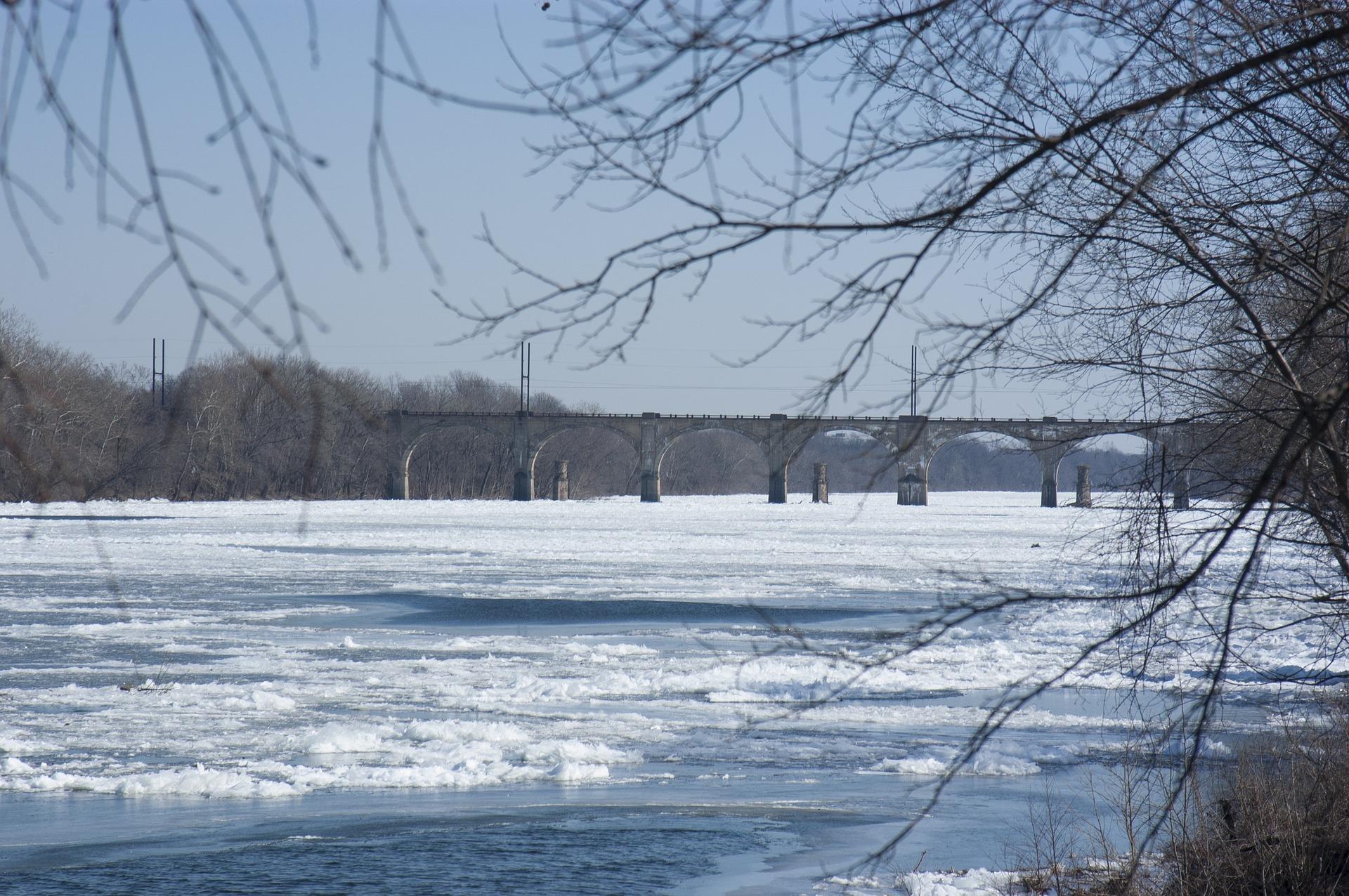 delaware-river-1472266_1920