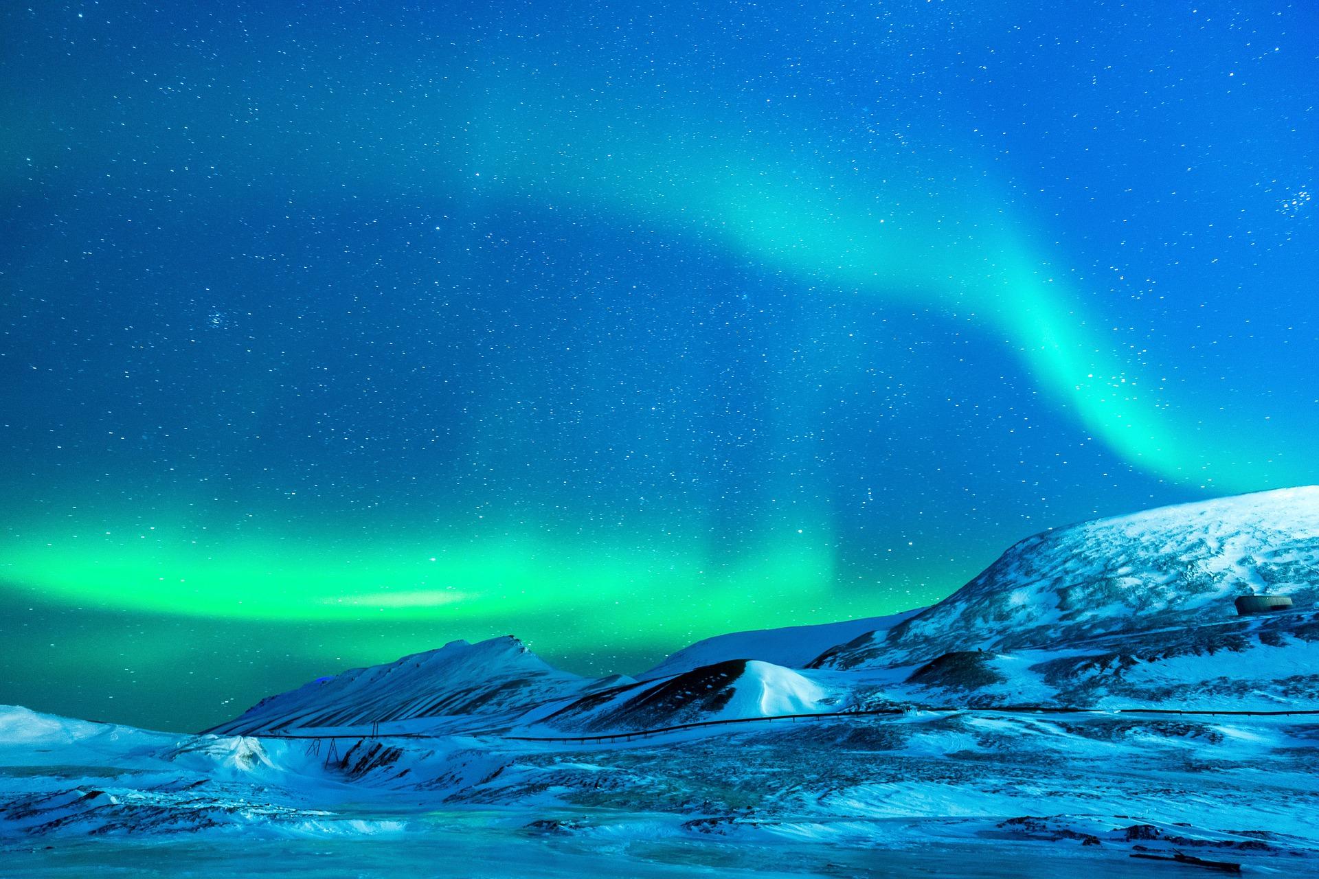 glacier-1190254_1920