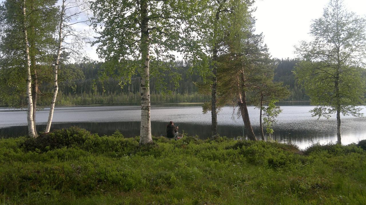 landscape-606781_1280