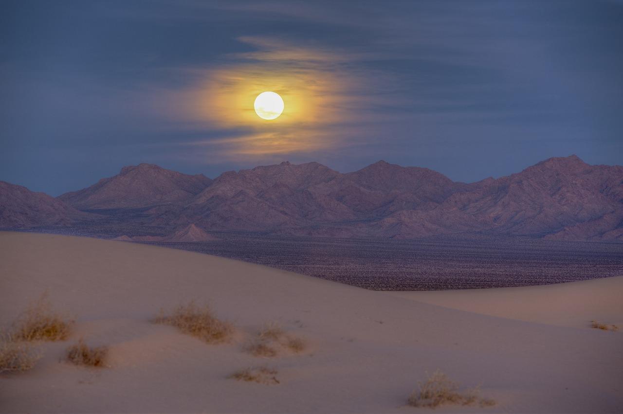 sand-dunes-1541881_1280