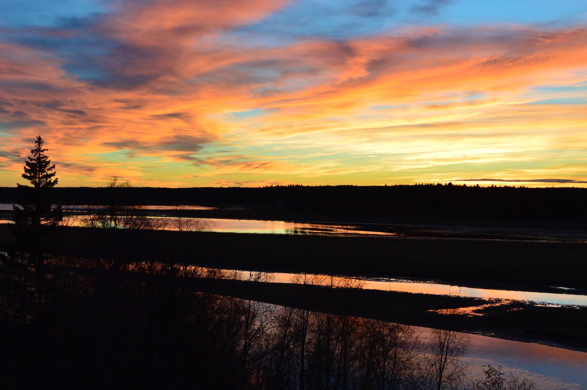 sunset-1021083_1920