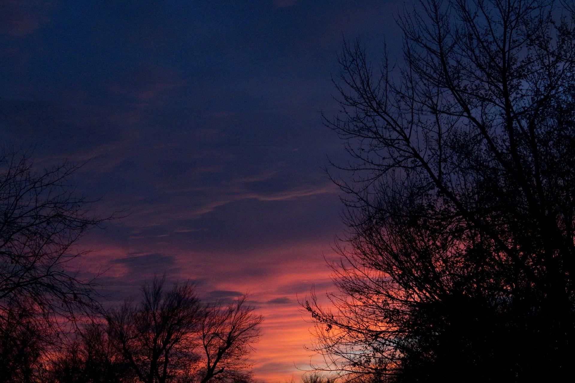 sunset-68777_1920