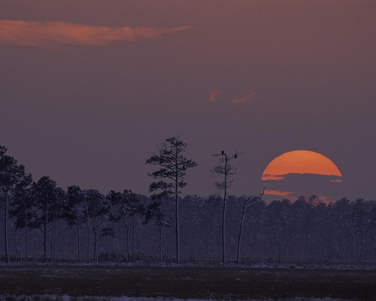 sunset-942080_1280