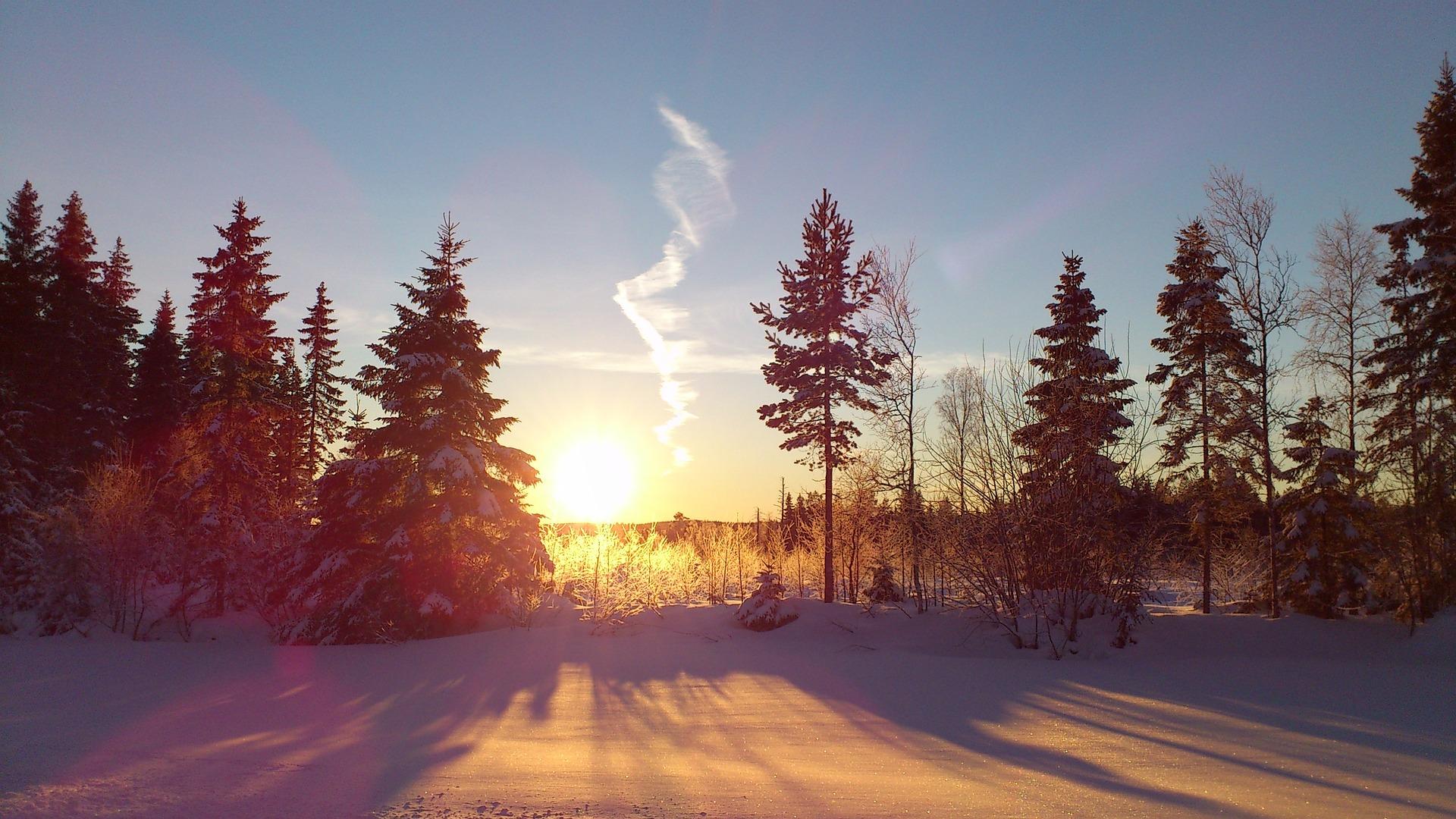 winter-769315_1920