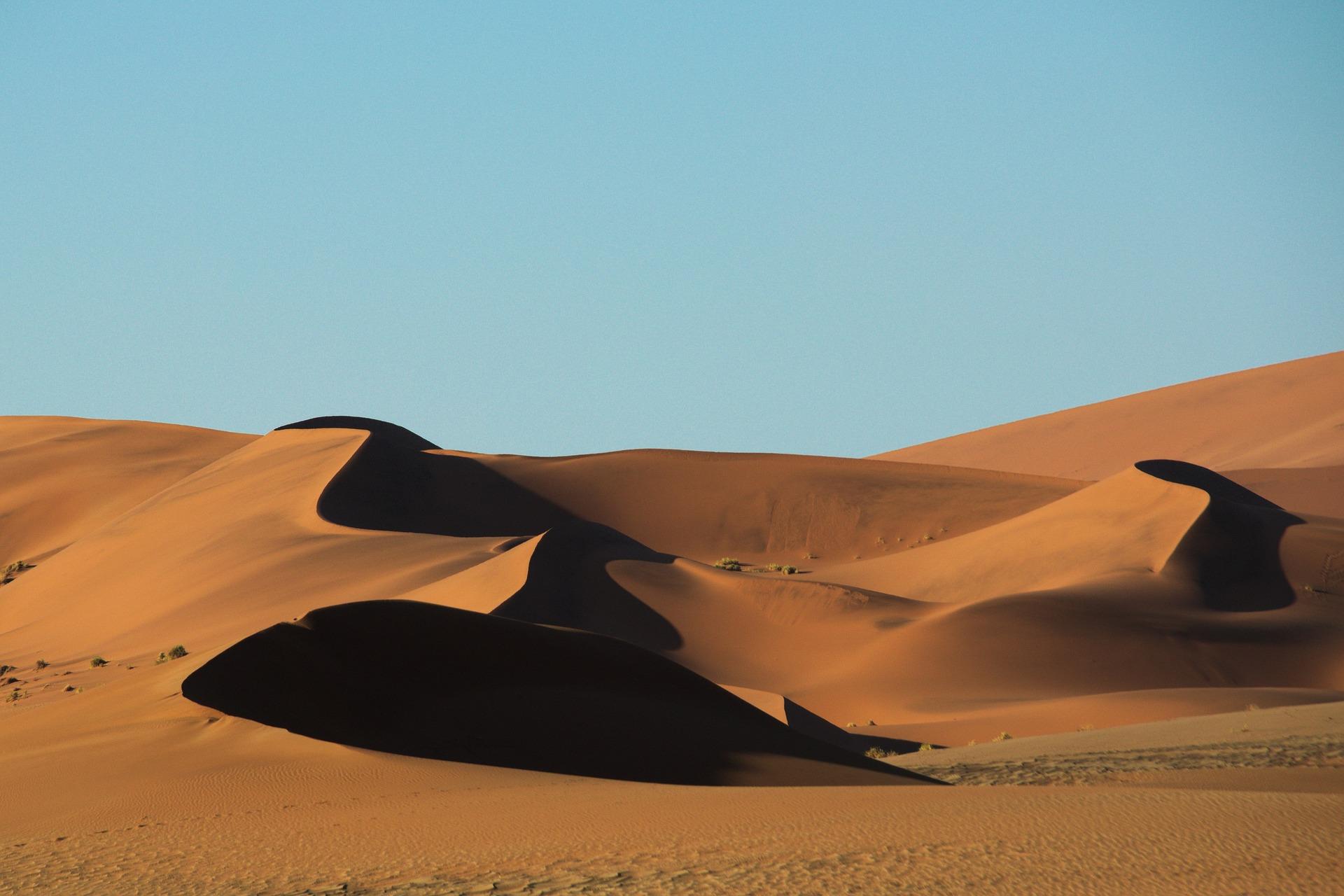 desert-1628420_1920