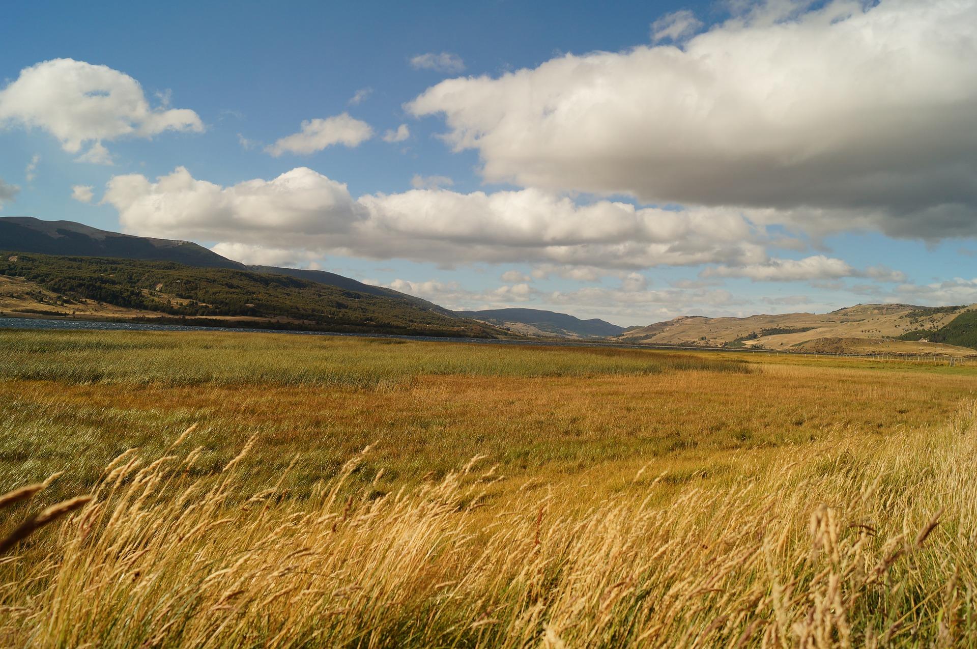 landscape-905949_1920