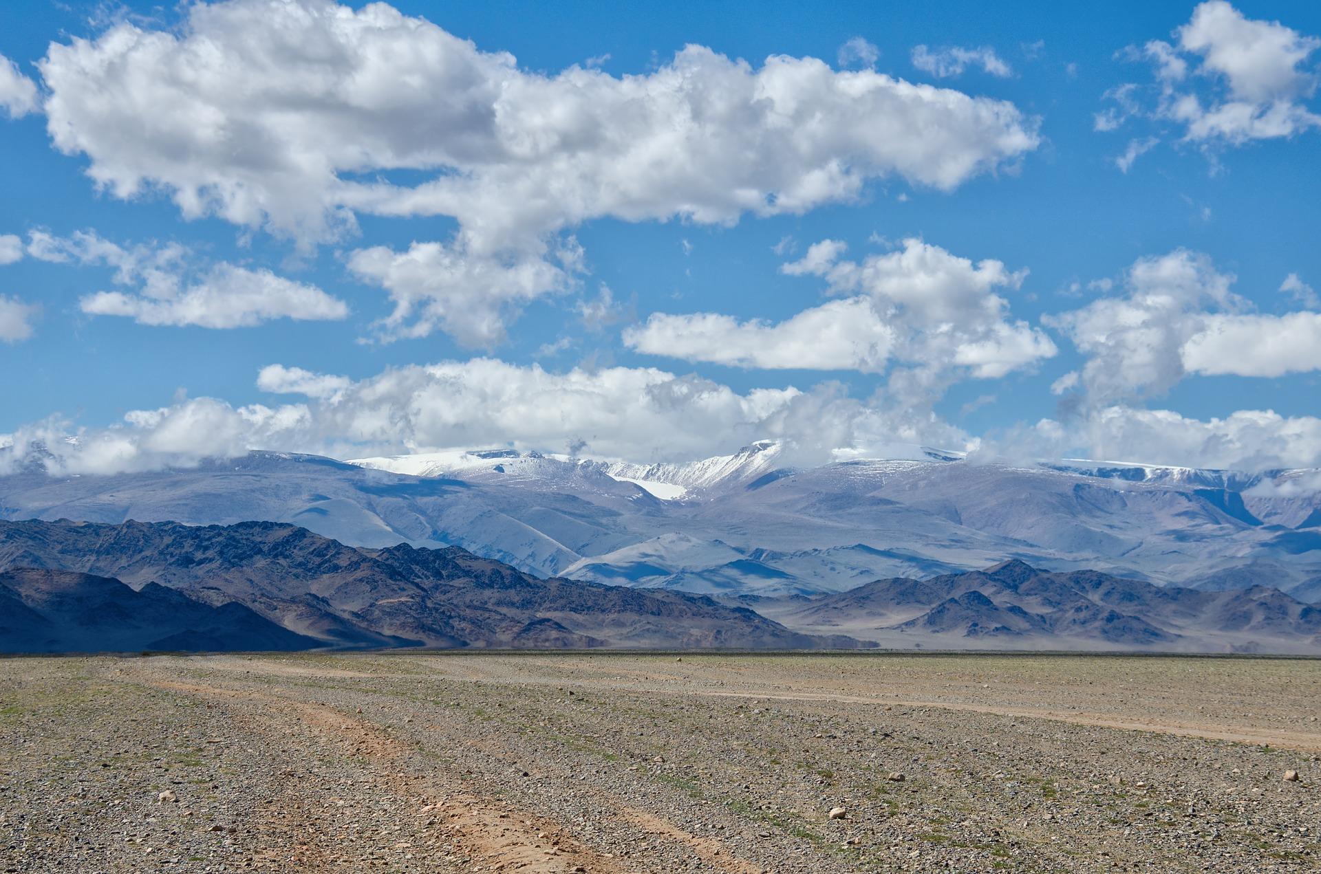 mongolia-1041539_1920