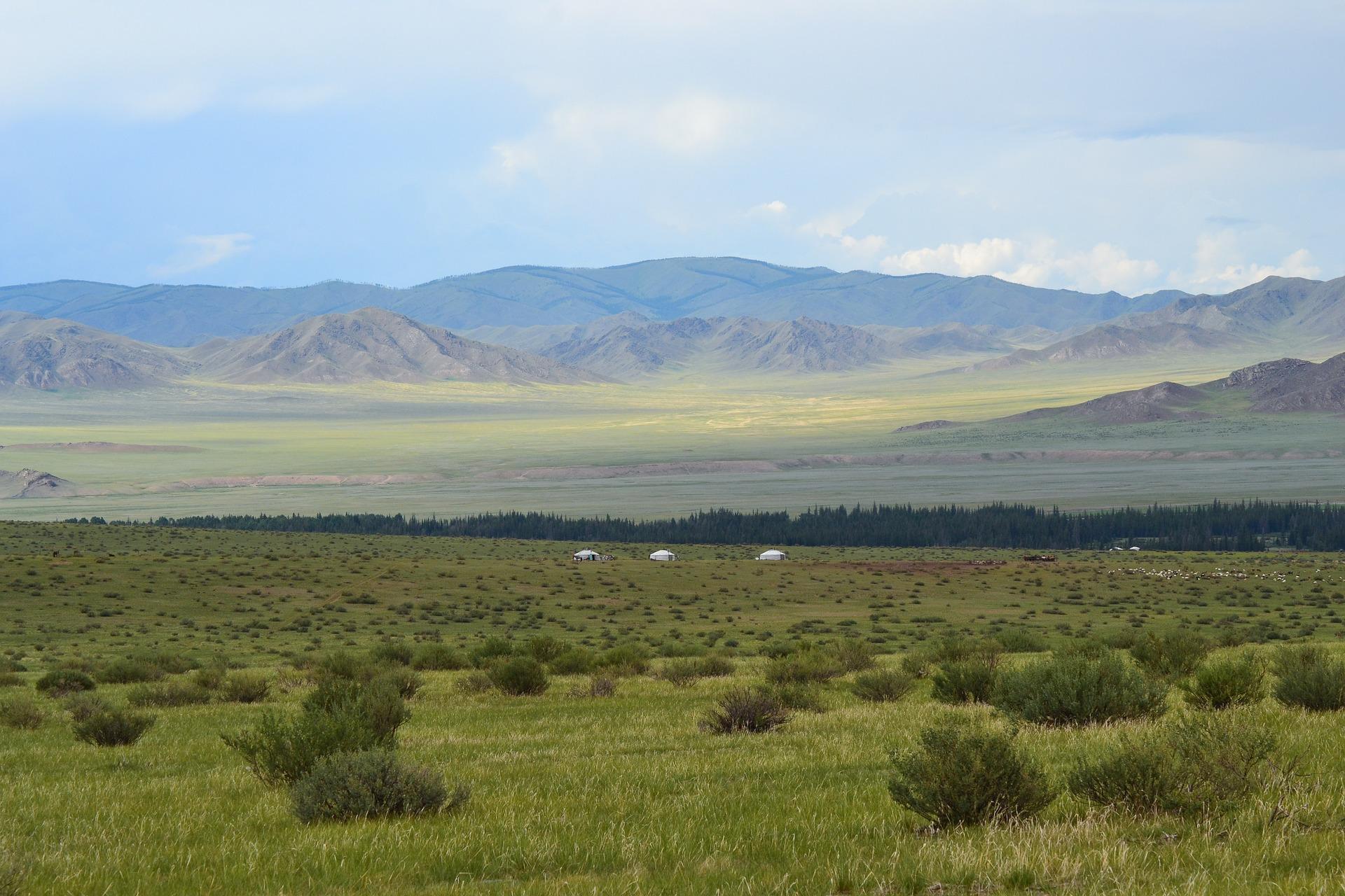 mongolia-590809_1920