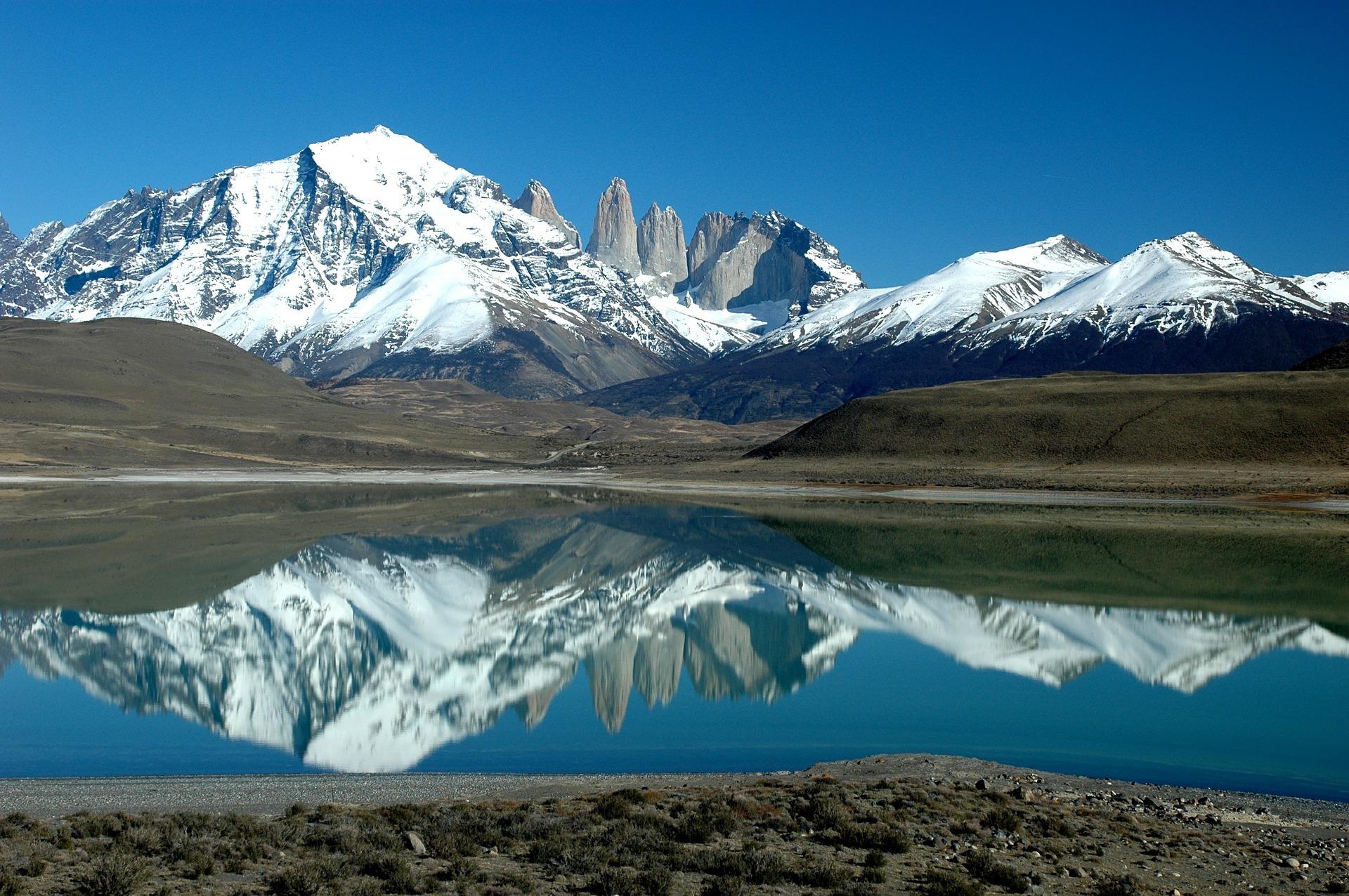 patagonia-588085_1920