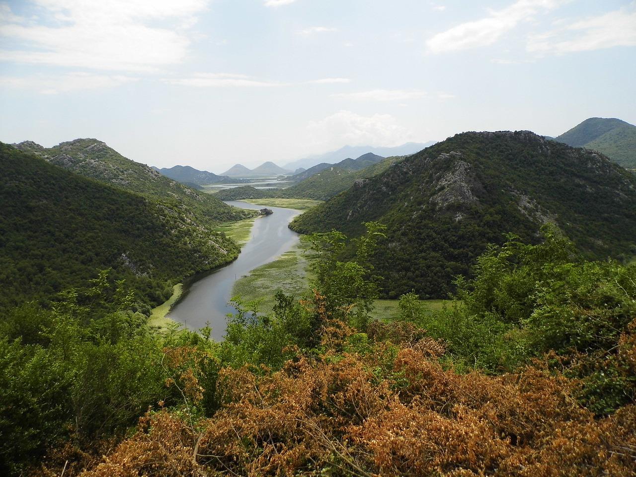 montenegro-1656835_1280