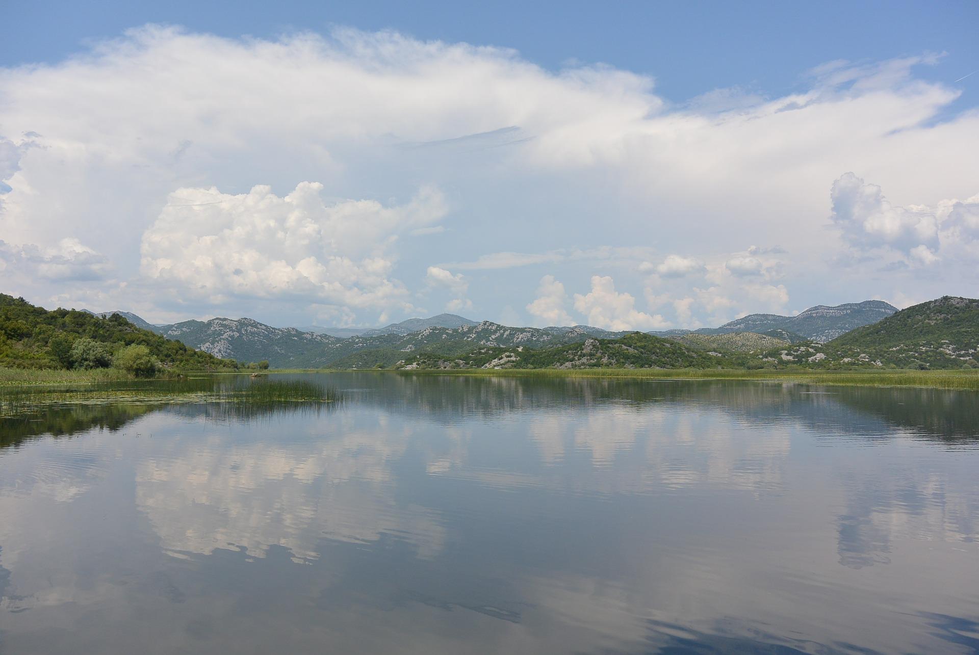 skadar-lake-469975_1920