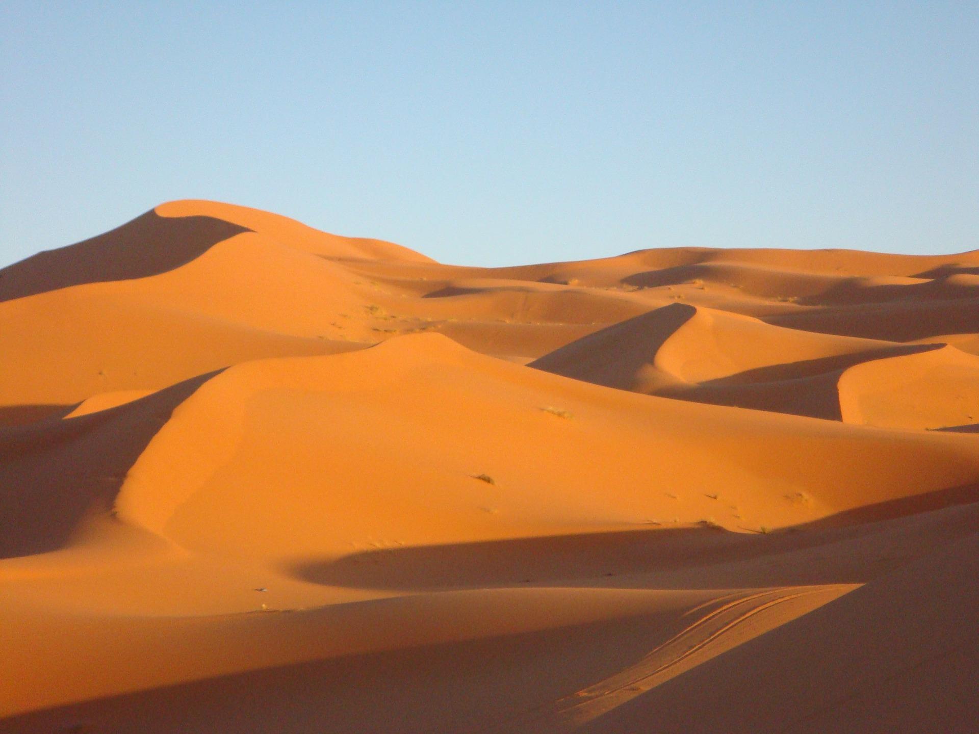 desert-1297068_1920