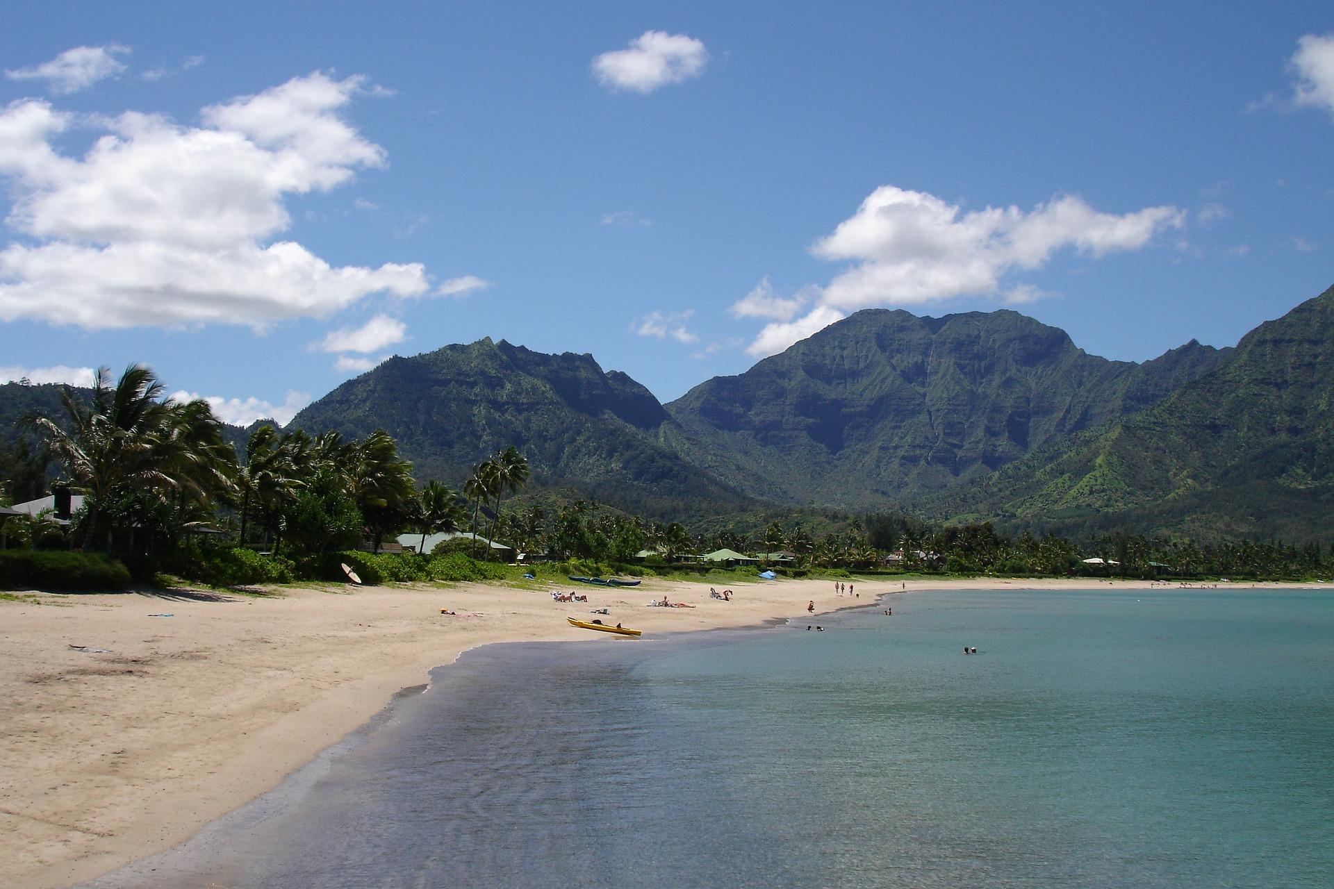 hawaii-340042_1920