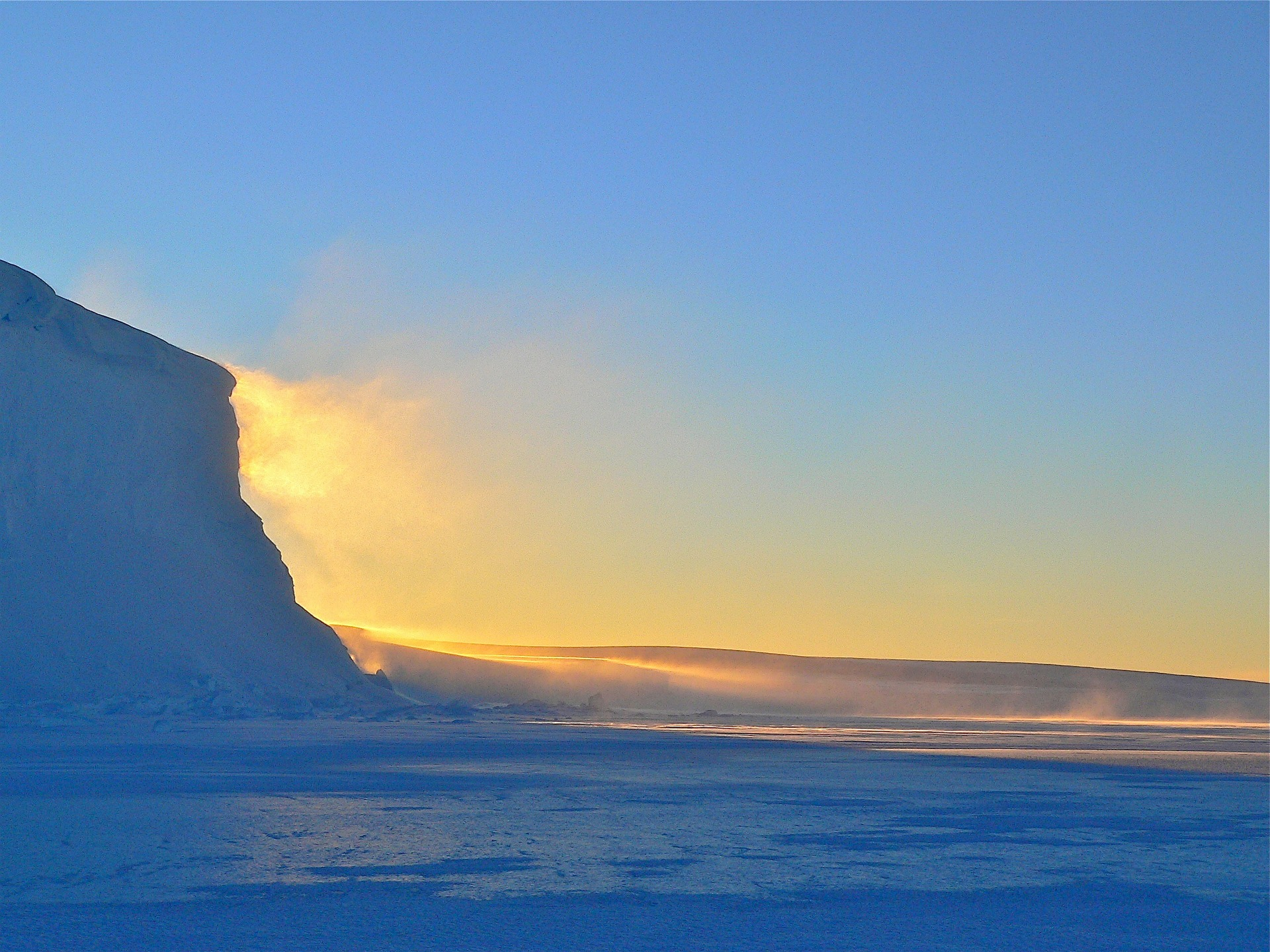 icy-429133_1920