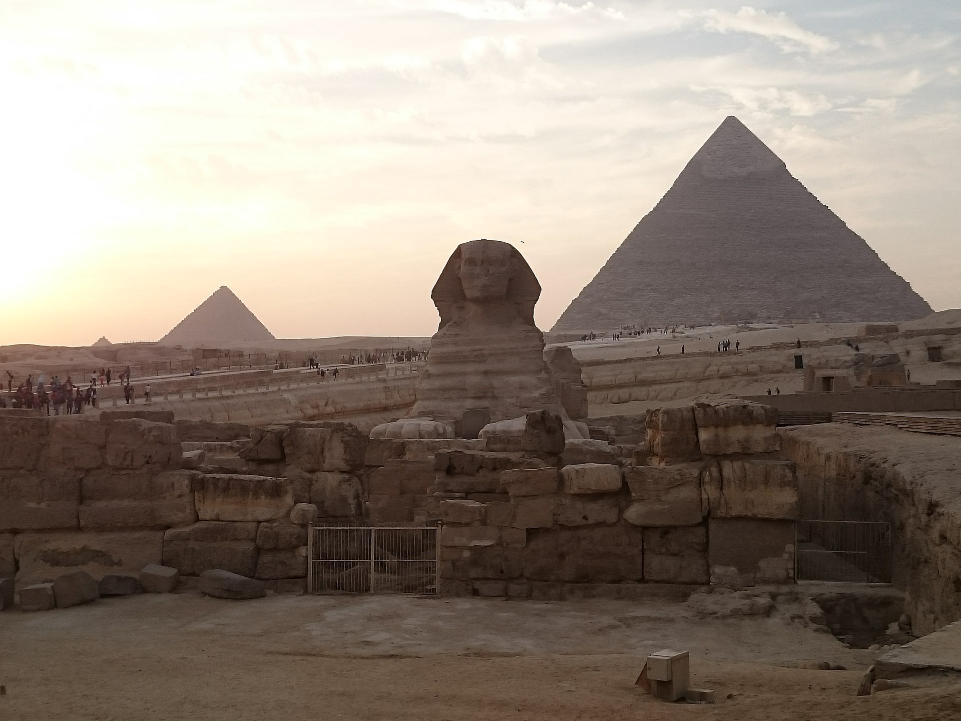 sphinx-2059293_1920